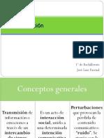 La_comunicacion.pdf