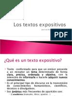 textos_expositivos