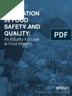 Food_Innovation_Whitepaper