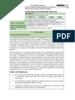 Plantilla Guía Didactica