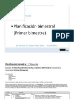 2 PLAN BIMESTRAL 1 5to Primaria 1 BIMESTRE.doc