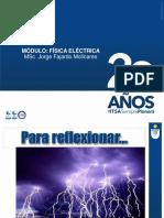 CLASE No.1.pdf