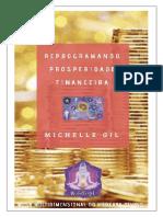 E-book - Reprogramando Energia do Dinheiro_PDF.pdf