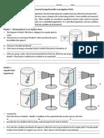 Experimental Design POGIL 2013.docx
