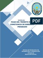 COMO-REALIZAR-EL-PAGO-DE-LA-CONSTANCIA-DE-EGRESADO-PREGRADO---UNAC