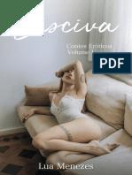 CONTOS EROTICOS.pdf