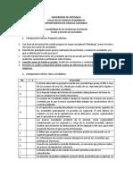 Guia Reestructuración Empresarial