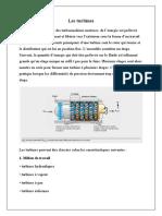 Les turbines.docx