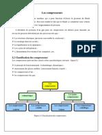 Les compresseurs.pdf