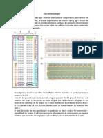 05-Manejo de equipos de medida.docx
