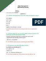 TALLER FINAL CORTE # 3.pdf