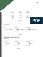 Problemas_1.4.pdf