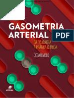 Livro Gasometria arterial.pdf