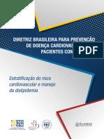 Diretriz-Brasileira SBEMSBD17SET18 (2).pdf
