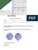 evaluaciondehistoriaygeografiacoordenadasgeograficas-140823133754-phpapp01
