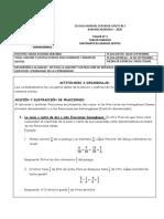 TALLER 4-Adición y sustracción de números fraccionarios.pdf