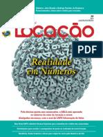 Revista-Locacao_64-jan-fev-2016