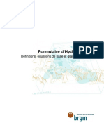 formulaire_hydrogeologie