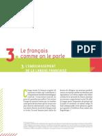 Le-francais-comme-on-le-parle-3-Enrichissement-du-Francais