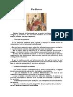 22212 Parábolas.doc