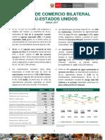 2. RCB Perú-EE.UU. 2017 1