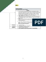 Activity 3 (1).docx