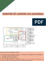 Cours 3- Chapitre III- Jeux d_instructions _2020.pdf