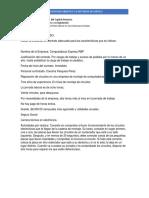 Caso Practico de Contrato_U1_EA.pdf