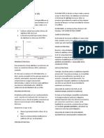 Examen resumen conflictos.docx
