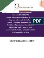 GNOL_U1_A2_AMTM.docx