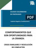 Tema 1-  Resolucion de Conflictos-fusionado ANDRES BARRETO.pdf