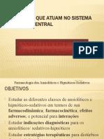Ansiolíticos e hipnoticos1 (1).pptx