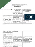 TALLER DE SOCIALES PARTE 1 (1)