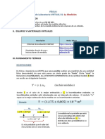 2020-02 - FI - Guías de Laboratorio 1
