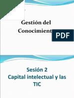 02 Capital Intelectual y las TIC.pdf