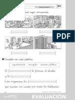 Evaluación Tema 2a.pdf