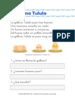 la-gallina-tutula.pdf