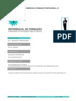 081101 - Hotelaria e Restauração_cozinha EFJ.pdf