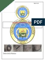 Informe_N2_P3_G12.docx