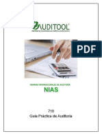 NIA 710.pdf