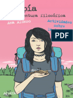 utopia plan lector.pdf