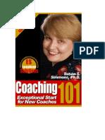 coaching101pdf.pdf