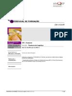 341029 - Técnico-a-de-Logística_ReferencialCA
