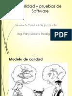 ISW7-Modelo producto.pdf