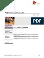 344032 - Técnicoa de Contabilidade_APRDZ_08 de Fevereiro de 2011_v.3