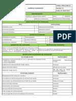 HSEQ-FOR-43_v-0  Guión de Simulacro (1).xlsx