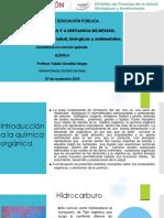 QUI_U3_AD_dang.pdf