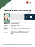 815197 - Cabeleireiro Unissexo_UFCD_v.1.pdf