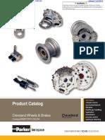 parker brakes.pdf