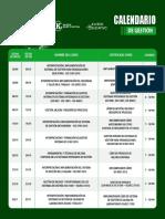 CALENDARIO-DE-GESTIÓN.pdf